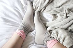 Melina Souza - Serendipity <3  http://melinasouza.com/2015/10/21/3-things-15/  #socks #meias  #MelinaSouza