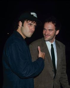 Quentin Tarantino Quentin Tarantino, Fictional Characters, Instagram, Fantasy Characters