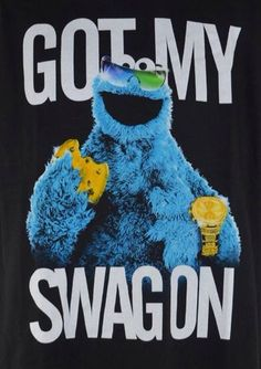 267 Best Cookie Monster Images Cookie Monster Like A Boss Monsters