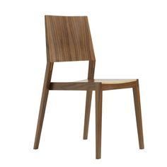 Room B Side Chair | AllModern