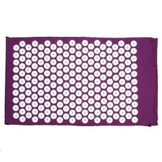 Massager Cushion Massage Yoga Mat Acupressure Relieve Stress Back Body Pain Spik. : Massager Cushion Massage Yoga Mat Acupressure Relieve Stress Back Body Pain Spike Mat Acupuncture Massage Yoga Mat with Pillow Acupressure Massage, Acupressure Points, Reflexology, How To Relieve Headaches, How To Relieve Stress, Massage Packages, Muscles In Your Back, Accupuncture, Sciatica