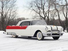 px pontiac backround desktop nexus wallpaper by Dayna Sinclair Vintage Cars, Antique Cars, Vintage Diy, Pontiac Convertible, Pontiac Star Chief, Pontiac Cars, Pontiac Bonneville, Pontiac Firebird, Trucks