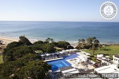 Club Med Da Balaia  Zoover Awards - Recommended 2012 www.zoover.fr