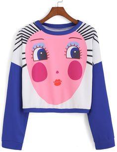 94a7563e917 362 Best Sweatshirts Hoodies❤ images