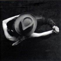 ☾ Midnight Dreams ☽ dreamy dramatic black and white photography - night tango Dance Like No One Is Watching, Dance With You, Shall We Dance, Lets Dance, A Well Traveled Woman, Ballet, Dance Movement, Argentine Tango, Foto Art