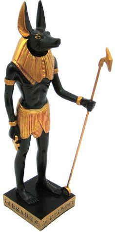 Egyptian Anubis Auset Aka Osiris Worship Anubis Jobs