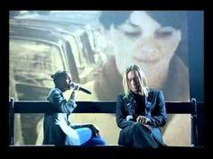 Ne me quitte pas - Ayo - Iggy Pop - Fabrice Eulry - http://www.fabriceeulry.com…