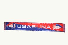 C.A. OSASUNA Candy, Food, Sweet, Toffee, Meal, Sweets, Eten, Meals
