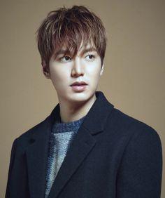 Asian Actors, Korean Actors, Korean Dramas, New Actors, Actors & Actresses, Mc Mong, Lee Min Ho Kdrama, Song Joong, Park Seo Joon