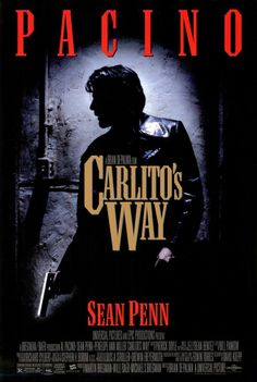 Результат пошуку Google на запит http://images.moviepostershop.com/carlitos-way-movie-poster-1993-1020194480.jpg