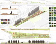 projects-orti-urbani-1_0.jpg (1280×1024)