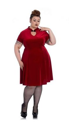 7b0ef7755 Brand New Gothic and Alternative Styles as they come in at Kate s - page 2.  Plus Size Fashion For WomenPlus ...