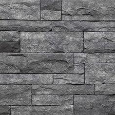 Inspirational Roterra Stone Siding