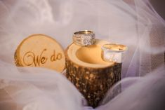 Napkin Rings, Wedding Details, Wedding Rings, Engagement Rings, Photography, Jewelry, Enagement Rings, Photograph, Jewlery