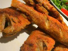 Ratatouille, Ethnic Recipes, Food, Tastefully Simple, Essen, Meals, Yemek, Eten