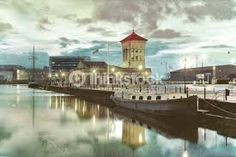 Image result for leith tourism