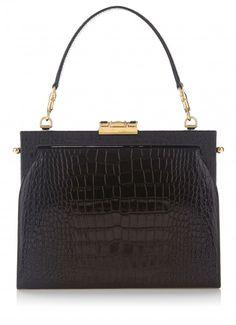Adelina Bag Dolce Gabbana