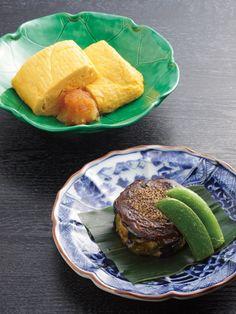 平安神宮近くの閑静な地に、昨年12月、若々しい力と経験を感じさせるイタリア料理店が開店しました。京都の名店「イル・ギオットーネ」で料理長を務めた坂本健さんが独立して開いた新店「チェンチ」です。「野菜や魚だけでなく、生ハムやチーズも新鮮な国内産、それも実力あるものを選び、生産者の思いや愛情をお客様にお伝えしたい」と坂本さん。前菜の一品モッツァレラチーズは、出来立てを仕入れ、出す直前に練ってクリーミィな舌触りを表現するなど、産地に足を運んで感じた食材の持ち味を最大限に活かします。素材を大切にという思いは、木やレンガの素朴な風合いのある店内、輪島塗や京焼の器からもうかがえます。ランチは、風味豊かな国産生ハムなどの前菜2種、パスタ、リゾット、メインにデザートや飲み物も付いた充実のコース。満開の桜に勝るとも劣らない、日本食材の豊かさをあらためて実感できる料理ばかりです。
