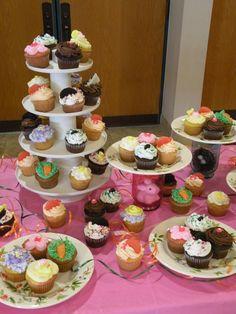 more cupcake photos-4/15/12