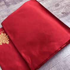 Japanese K90303 Beautiful Plain Red Nagoya Obi Kimono Belt Vintage(Etsy のHitoikiKimonoより) https://www.etsy.com/jp/listing/541792318/japanese-k90303-beautiful-plain-red