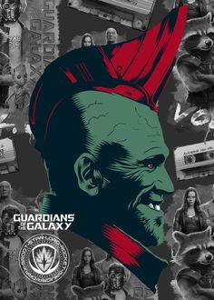 Marvel Comics Art, Marvel Heroes, Marvel Movies, Marvel Marvel, Comic Poster, Comic Art, Comic Book, Hawkeye, Gi Joe