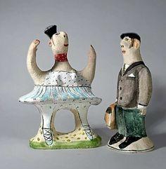 http://www.veniceclayartists.com/clay-figurine-artists-from-abramtsevo/
