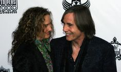 jackson browne dianna cohen - Search