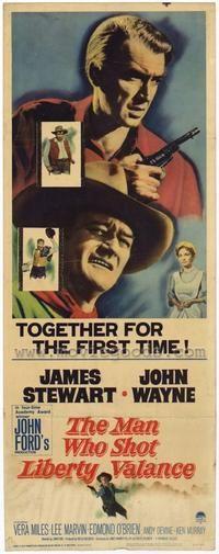 Wendell Phillips: Liberty\'s Hero   Film, TV, Song, Book   Pinterest ...