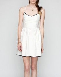 The Penny Dress @ Pretty Penny   $118.00