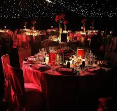 Ideas for red weddding centrepieces including popular red flowers and unique red wedding table centrepieces. Red Wedding Centerpieces, Wedding Decorations, Table Decorations, Marriage Celebrant, Wedding Breakfast, Red Flowers, Wedding Designs, Wedding Flowers, Table Settings