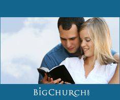 ... Christian dating, Christian dating advice and Christian dating site