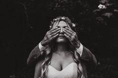 Wedding photography | Phil Chester Photography | #wedding #bride #groom