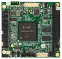 Linux-ready PC/104 board runs on 6 to 7 Watts  Jun 26 2017  by Eric Brown  0 views  Win Enterprises announced a MB-83310 PC/104 COM with a Vortex DX3 SoC GbE Fast Ethernet SATA M.2 and a -20 to 70C operating range. Win Enterprises has unveiled a PC/104 2.5 form-factor module that runs Linux WES7 Windows XPE DOS 6.22 or QNX (on request) on DMPs dual-core 1GHz Vortex86DX3 SoC. The x86 architecture DX3 has previously been given the PC/104 treatment in the Adlink CM1-86DX3 module. The 96 x 90mm…