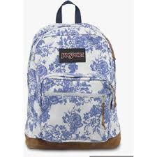 Is Jansport A Good Backpack - Backpack Her