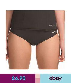 Swimwear Freya Swimwear Active Swim Classic Bikini Brief/Bottoms Mocha 3185 #ebay #Fashion