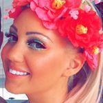 "Kirsten Hansen on Instagram: ""Women should empower each other instead of being so hateful & envious of one another  #empower #empoweringwomen #sisters #strongwomen #loveeachother #lash #lashes #eye #eyelashes #eyelashextensions #houston #houstontx #houstonstylist #fitmom #fitness #fit #girlpower #ilovemyjob #houstonlashes"""