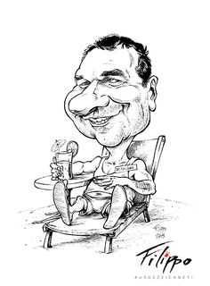 Filippo, Schnellzeichner #schnellzeichner #karikaturist #event #karikaturist #zeichner #karikatur #zeichnung #schnellkarikatur #portraetmaler #portraitmaler #maler #portraitzeichner #messezeichner #messemaler #messekuenstler #eventzeichner #eventmaler #eventkuenstler #messekuenstler #kongresskuenstler #karikaturenkuenstler #artist #sketcher #hochzeit #messe #eventpromotion #firmenevent #live