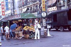 香港仔1969