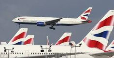 Heathrow Transfers cheap flights and save money on airline tickets to your favorite travel spots. heathrow Transfers  offers cheap airfare to every destination in the world. Heathrow Transfers Looking for cheap flights Then you've come to the right place. Search our huge selection of low cost flights and deals.  To know More Details://  http://heathrowtransfersandpackages.com Email:// heathrowtransferspackages@gmail.com