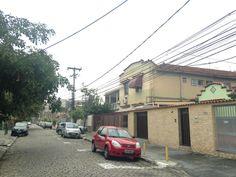 Conheça a Vila da Penha, um dos bairros mais charmosos da zona norte do Rio - http://buscaimoveisembrasilia.com.br/conheca-a-vila-da-penha-um-dos-bairros-mais-charmosos-da-zona-norte-do-rio/