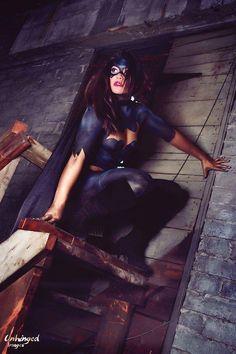 erotic bodywork cougar prostitute