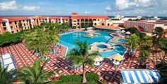 14 Cheapest Caribbean all-inclusive resorts that get good reviews