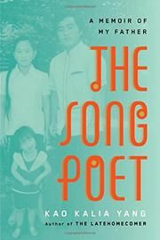 """Read """"The Song Poet A Memoir of My Father"""" by Kao Kalia Yang available from Rakuten Kobo. From the author of The Latehomecomer, a powerful memoir of her father, a Hmong song poet who sacrificed his gift for his. New Books, Good Books, Books To Read, Yang Song, Award Winning Books, She Song, Nonfiction Books, My Father, Memoirs"""