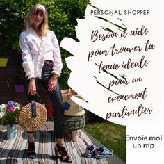 Gmail, Occasion, Aide, Shopping, Instagram, Style, Tips, Outfit, Swag