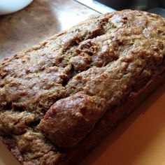 Delicious Banana Bread - Album on Imgur