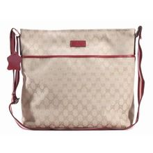 a726a8b0427e Cheap Gucci Messenger Bag For Sale  129.00