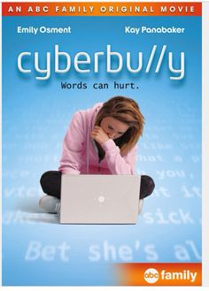 A must see for all students! The effects cyber bullying has on people is devastating, very sad.  It happens to adults as well, people can be really cruel! It won't hurt for some adults to see this movie as well, a great lesson!