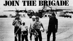 Bones brigade skate ads