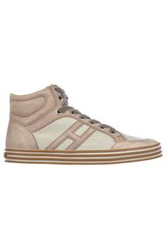 hogan shoes store new york