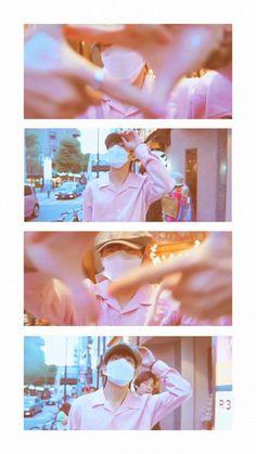 """Lighter and Candy I've been a fool But strawberries and cigarettes taste like you Daegu, Foto Bts, V Model, Boy Band, V Bts Cute, K Wallpaper, Bts Aesthetic Pictures, Kpop, V Taehyung"